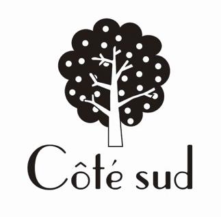 Cote Sud Shop